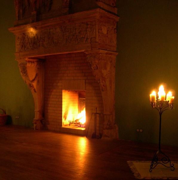 denkmal werkstatt romantische f hrungen. Black Bedroom Furniture Sets. Home Design Ideas